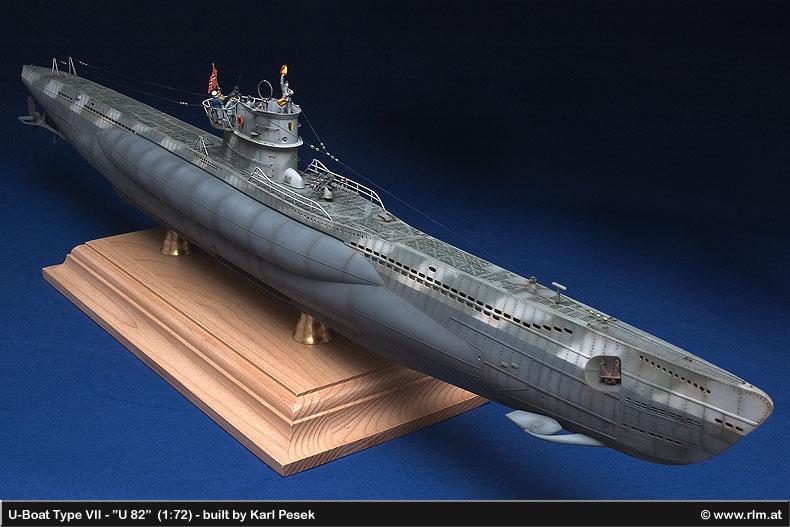 подводная лодка pdf