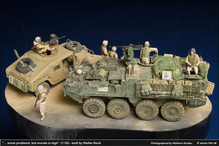 Dioramas And Freedom On Pinterest