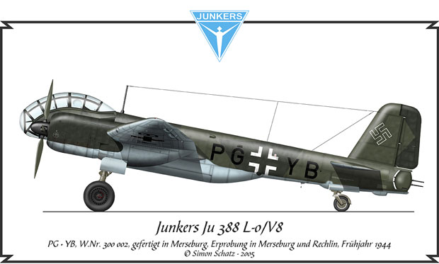 Ju388V8.jpg