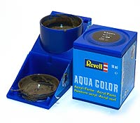 Revell Aqua Color